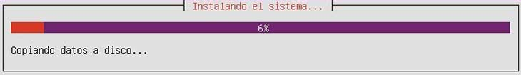 ubuntu_server_22.jpg