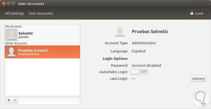 ubuntu-35.jpg