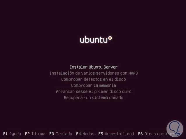 ubuntu_server_3.jpg