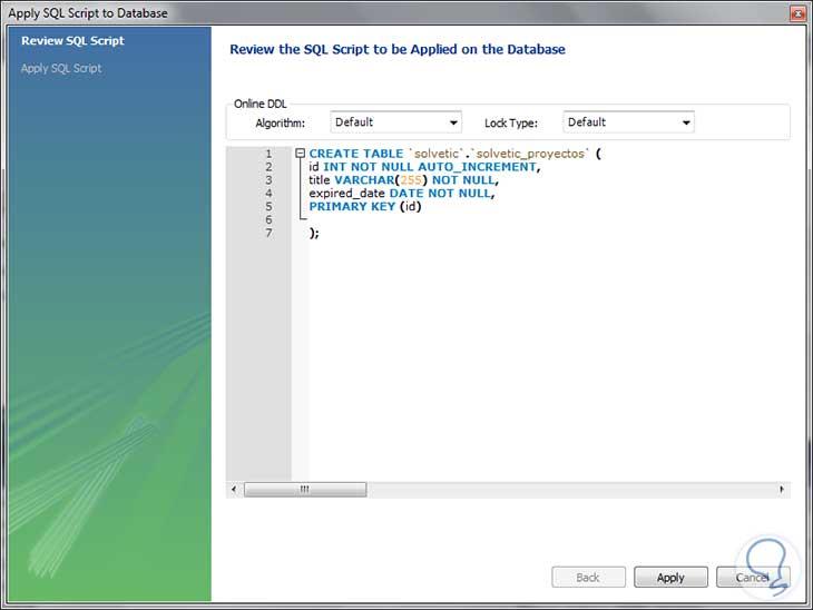 MySQL-6-.jpg
