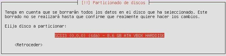 ubuntu_server_20.jpg
