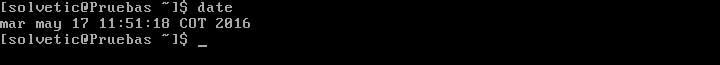 administrar_fedora_6.jpg