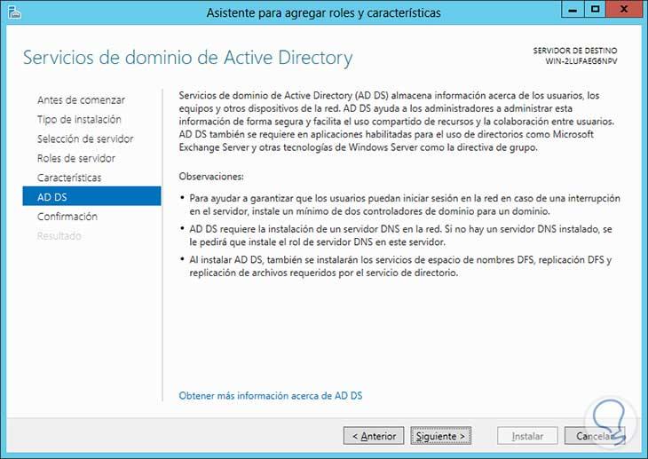 directorio_activo_windows_5.jpg