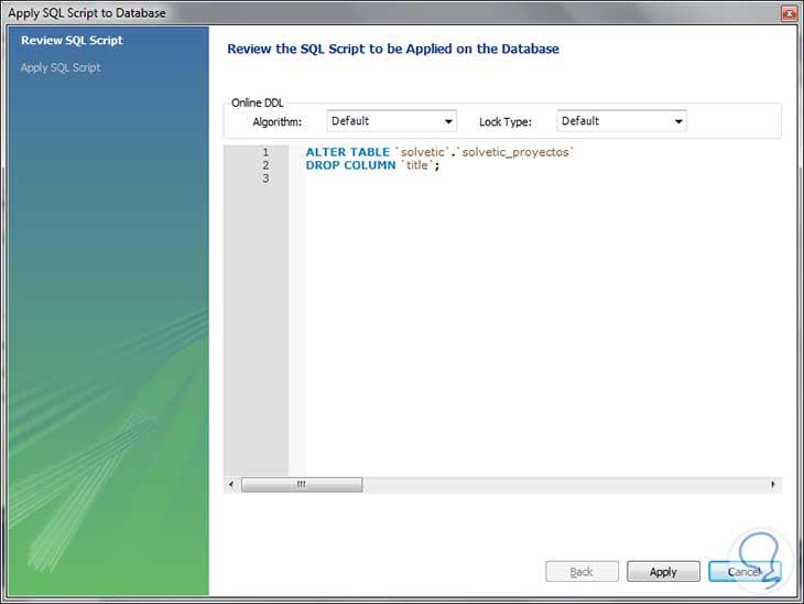 MySQL-13-.jpg