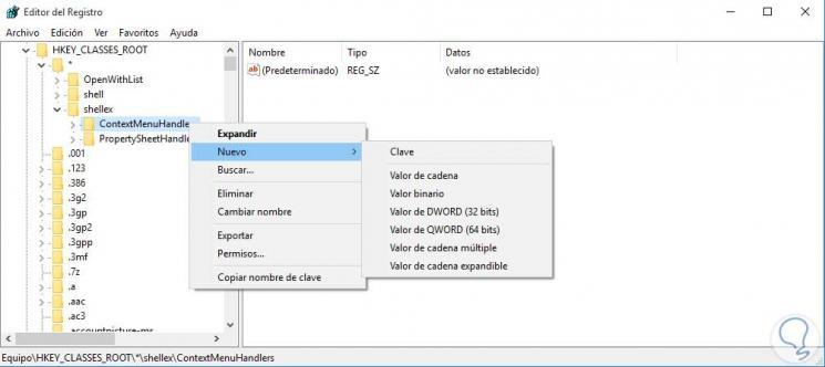 Windows10-3_agrandar.jpg