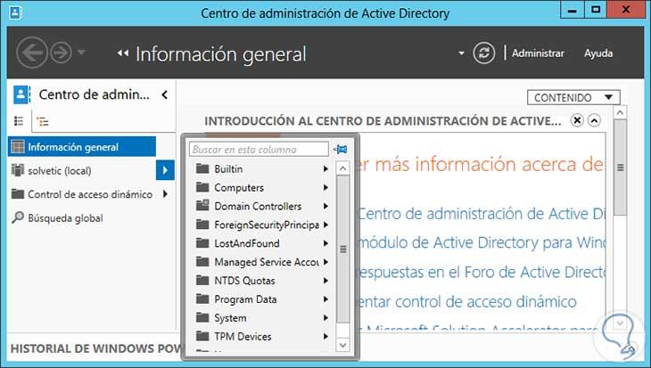 directorio_activo_windows_19.jpg