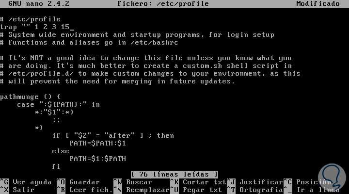 administrar_fedora_25.jpg