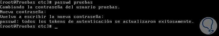 administrar_fedora_20.jpg