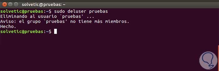 ubuntu-39.jpg