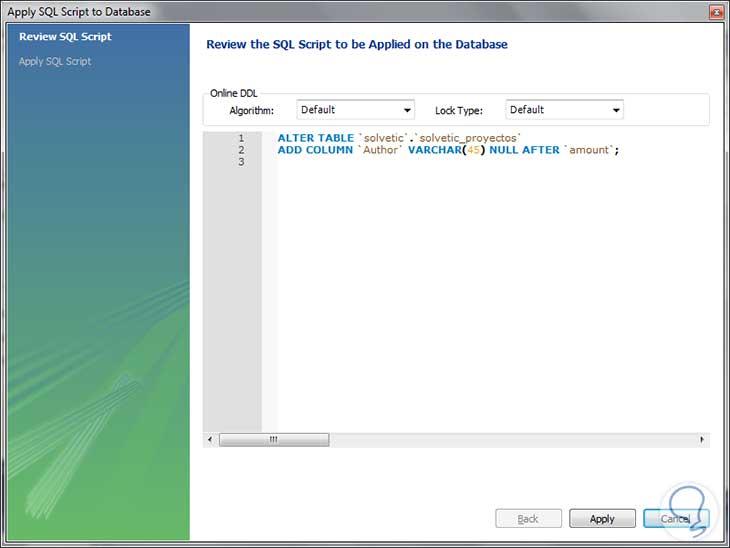 MySQL-17-.jpg