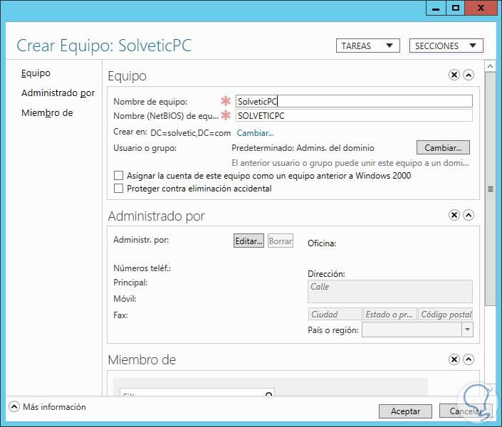 directorio_activo_windows_26.jpg