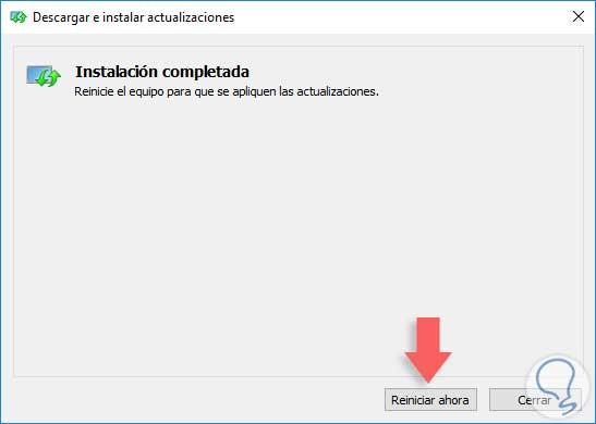 directorio_activo_14.jpg