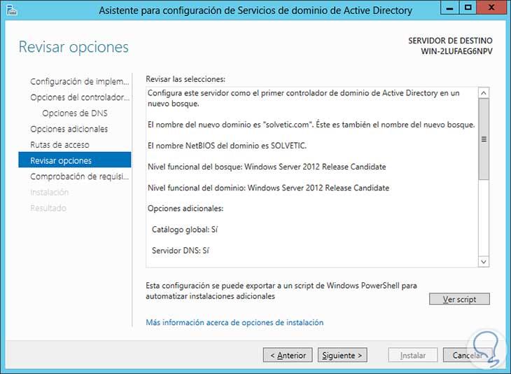 directorio_activo_windows_14.jpg