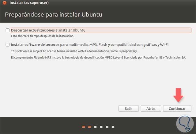 ubuntu-2.jpg