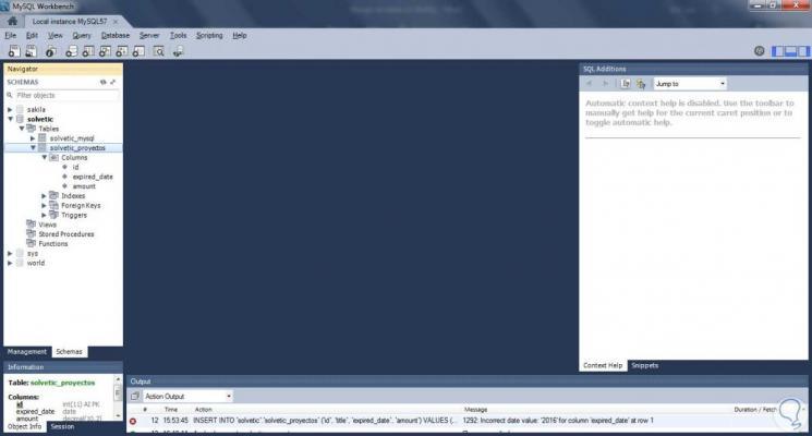 MySQL-15.jpg