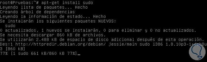vnc_debian_6.jpg