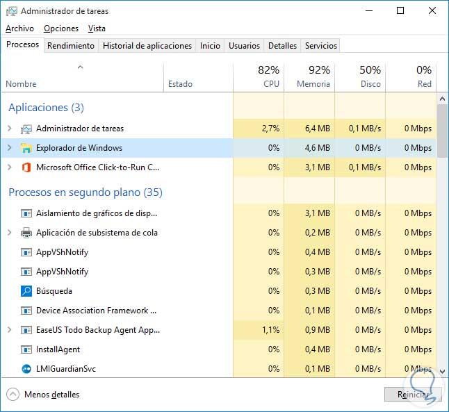 Windows10-6.jpg