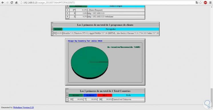 webalizer-9.jpg