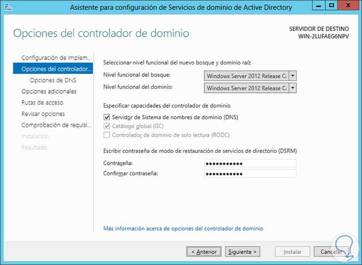 directorio_activo_windows_11.jpg