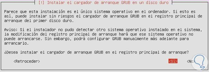 ubuntu_server_26.jpg