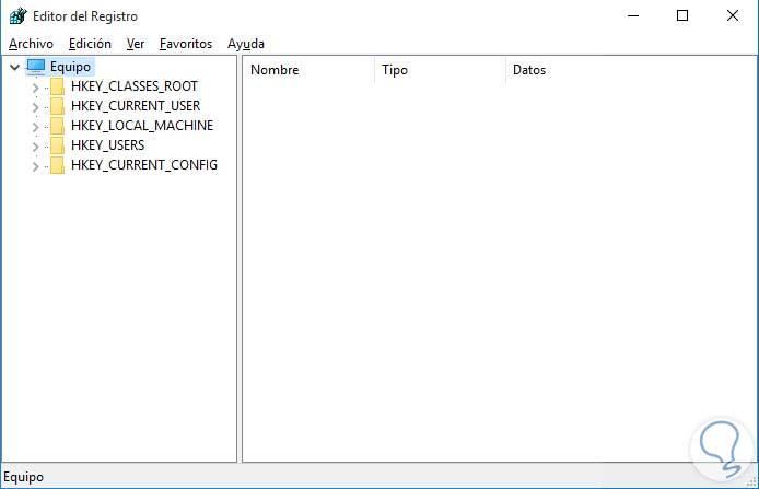 Windows10-2.jpg