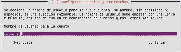 ubuntu_server_14.jpg