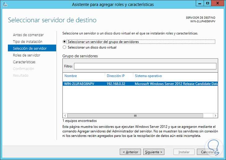 directorio_activo_windows_3.jpg