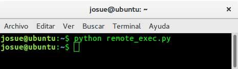 server_shell_ejemplo6_jpg.jpg