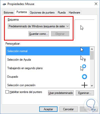 cambiar_puntero_raton_windows_3.jpg
