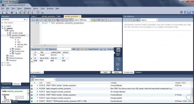 MySQL-9.jpg