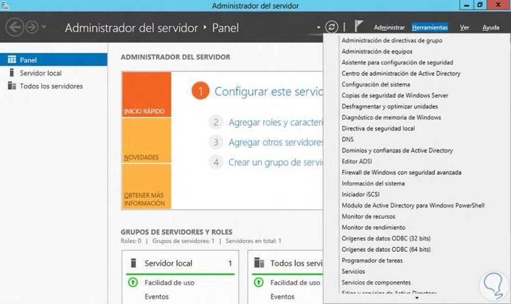 directorio_activo_windows_17.jpg