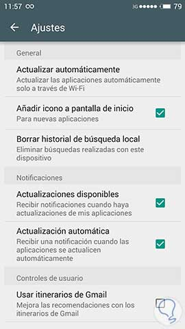 actualizacion_automatica.jpg