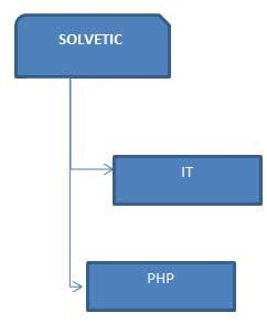 grafico-2.jpg