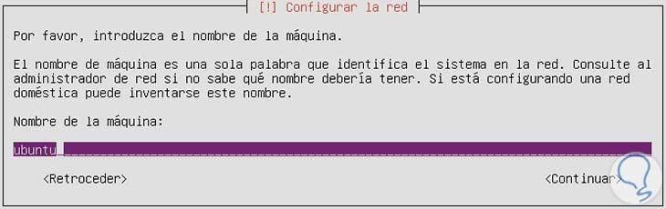 ubuntu_server_12.jpg