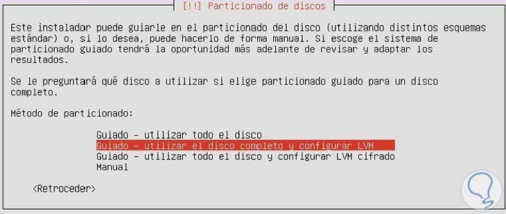 ubuntu_server_19.jpg