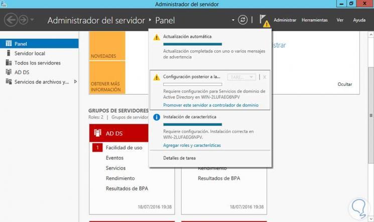 directorio_activo_windows_8.jpg