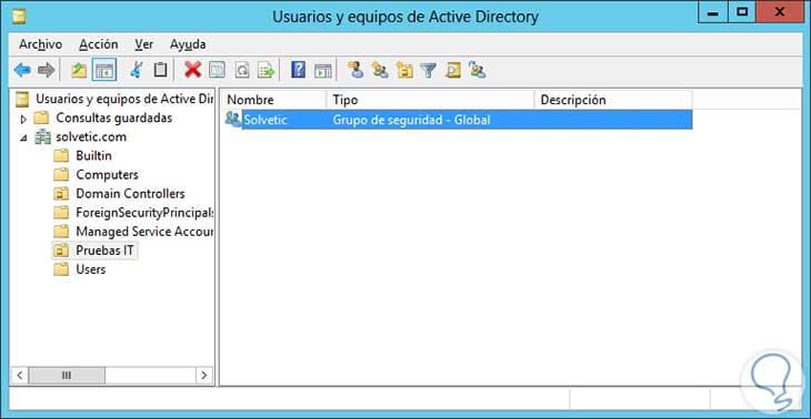 directorio_activo_windows_32.jpg