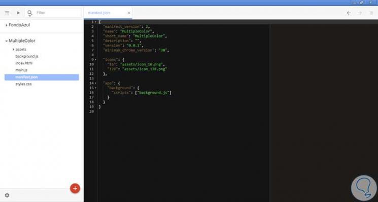 ejemplo-extensiones-chrome_10.jpg
