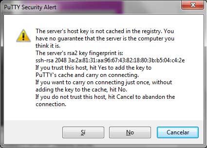 ubuntu-17.jpg