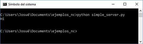 ejemplo5_nc_python.jpg