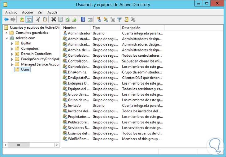 directorio_activo_windows_24.jpg