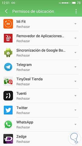 Rechazar_localizacion.jpg