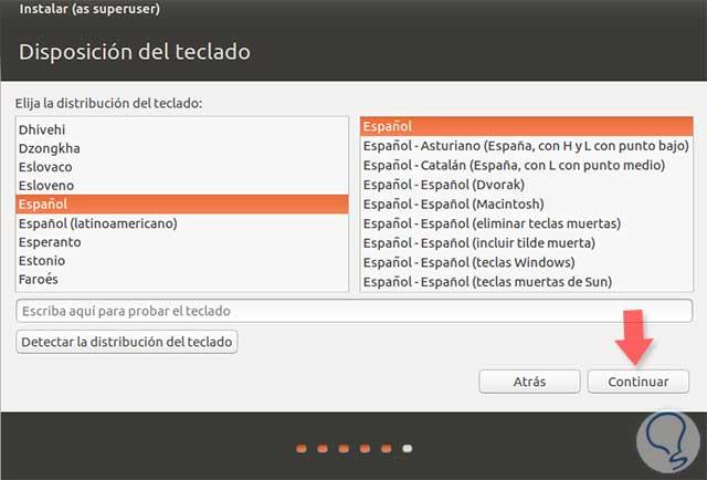 ubuntu-6.jpg