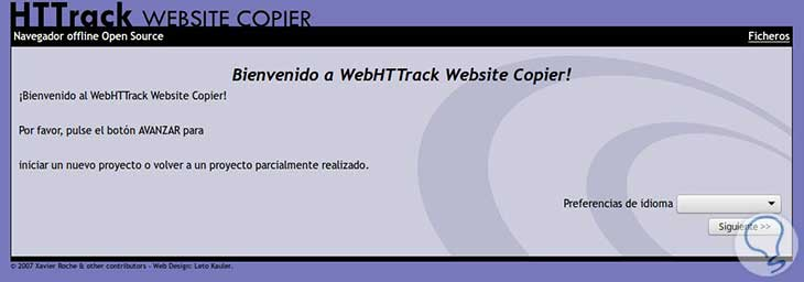 webhttrack5.jpg