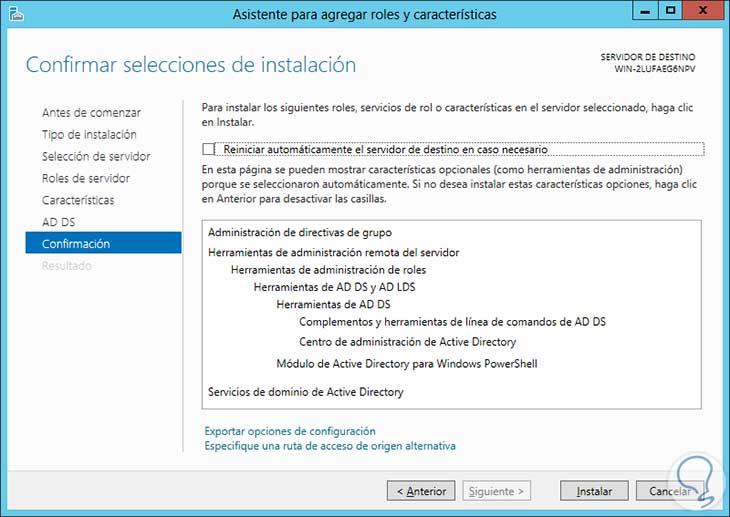 directorio_activo_windows_6.jpg
