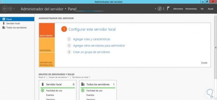 directorio_activo_windows_1.jpg