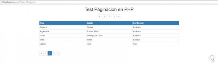 paginacion-PHP-4.jpg