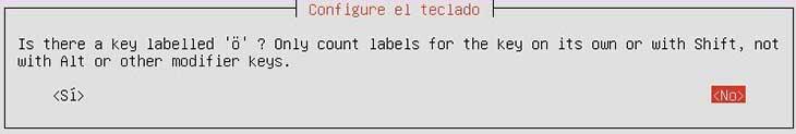 ubuntu_server_8.jpg