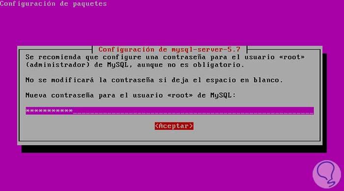 ubuntu-22.jpg