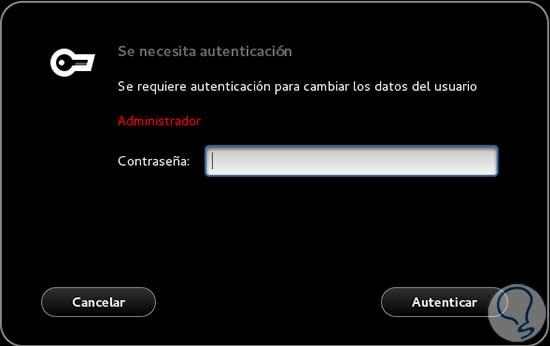 administrar_fedora_14.jpg